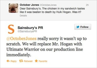 public-creative_review-97026-cr_images-sainsburys-hulk-hogan-tweet-default-484